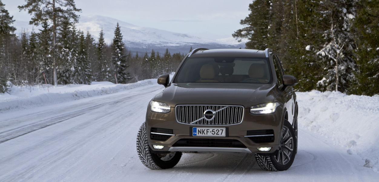 IMG_7564Ruotsi-Volvo-Sami Nurmi
