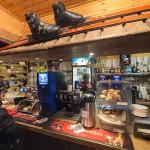 ruka monomesta rinneravintola kahvila