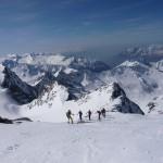Adamello-ski-1