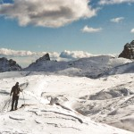 Adamello-ski-2