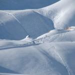 Adamello-ski-3
