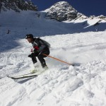 Adamello-ski-4