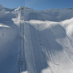 Adamello-ski-5