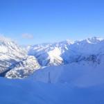 Courmayeur-ski-2
