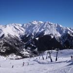 Courmayeur-ski-3