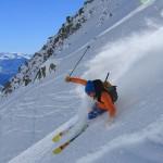 Courmayeur-ski-4