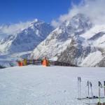 Courmayeur-ski-5