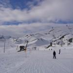 LaThuile-ski-1