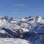 LaThuile-ski-2