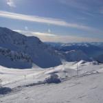 LaThuile-ski-3