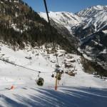 LaThuile-ski-4