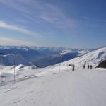 LaThuile-ski-5