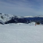 Valmorel-ski-2