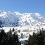 Valmorel-ski-3