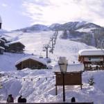 Valmorel-ski-4
