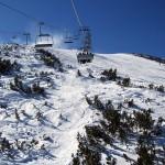 bansko-ski-lifts