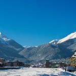bansko-ski-resort