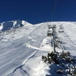 bansko-ski-rinteet