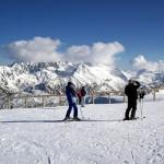 bansko-ski-todorka