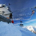 bormio-ski-1-lifts