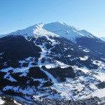bormio-ski-10-italy-mountain