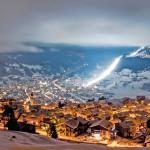 bormio-ski-13-town