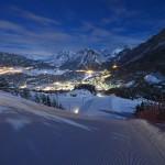bormio-ski-14-ski-village-town