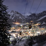 bormio-ski-15-nightlife
