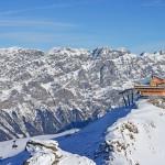 bormio-ski-2-cima-bianca-3000-top-restaurant