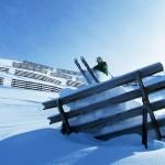 bormio-ski-3-off-piste