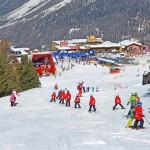 bormio-ski-4-rinteet