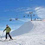 bormio-ski-5-skiing-slope