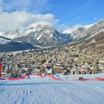 bormio-ski-9-race-slope