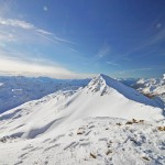 bormio ski Croce Monte Vallecetta
