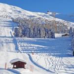 bormio-ski-neve