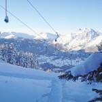 bormio-ski-neve-fresca