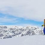 bormio-ski-panorama-reit