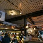 vuokatti ravintola A la katti