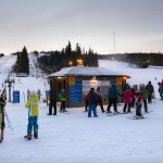 vuokatti hiihtokeskus