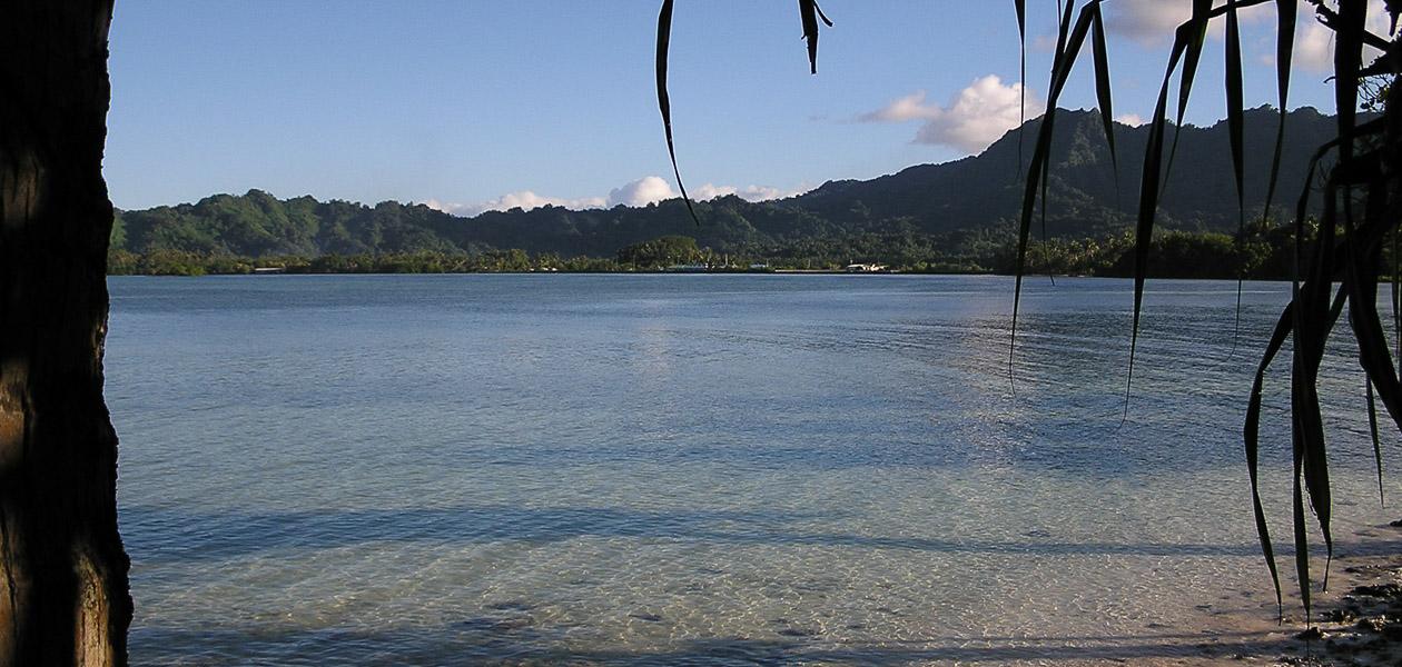 Micronesia_Kosrae