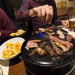 sainte foy tarentaise restaurant