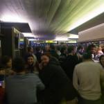 sainte foy tarentaise bar night life