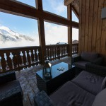 sainte foy the peak balcony