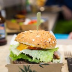 3 valleys courchevel jacks burger
