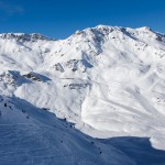 3 valleys meribel mont vallon 3 marches