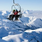 3 valleys meribel chairlift