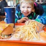 joupiska seinäjoki hampurilaisravintola rolls