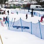 joupiska seinäjoki hiihtokoulu