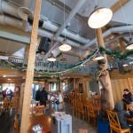 joupiska seinäjoki ravintola rolls