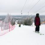 parra snowpark hissiliput